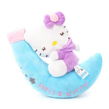 kitty-om-trang-xanh